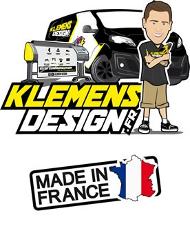https://www.klemensdesign.fr/modules/iqithtmlandbanners/uploads/images/5df122f0819af.jpg